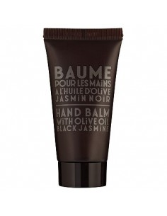 Hand balm for travel, 30 ml