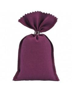 Lavendelsäckchen unifarben