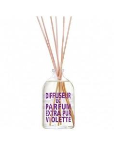 Fragrance diffuser, 100 ml