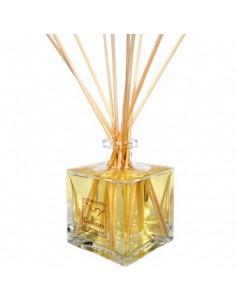Bouquet aromatique, Collines de Provence, 200ml