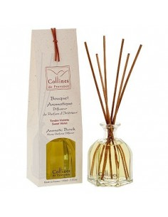 Bouquet aromatique, Collines de Provence, 100ml