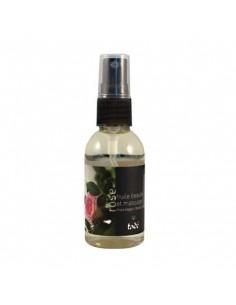 Huile de Beauté à la Rose, Tadé, 50 ml