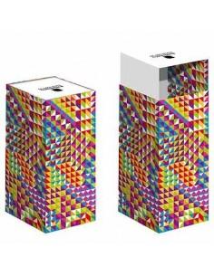 Geschenkbox leer für 500 ml Flakons, Compagnie de Provence