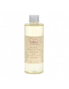 Refill Aromatic Bunch, Collines de Provence, 200 ml