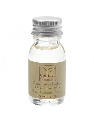 Duftkonzentrat, Collines de Provence, 15 ml