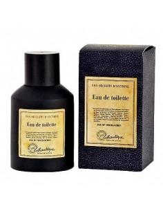 Les Secrets d'Antoine, Eau de Toilette, 100 ml