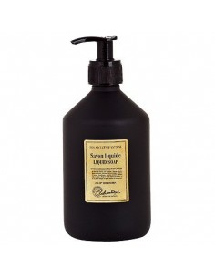 Les Secrets d'Antoine, Liquid Soap, 500 ml