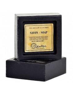 Les Secrets d'Antoine, Soap, 100 g