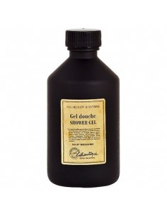 Les Secrets d'Antoine, Bath and Shower gel ,200 ml