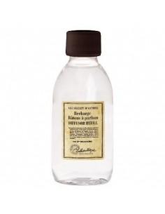Les Secrets d'Antoine, Recharge bâtons à parfum,  200 ml