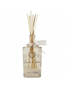 Fragrance sticks, Que de l'Amour, Amélie et Mélanie, 300 ml