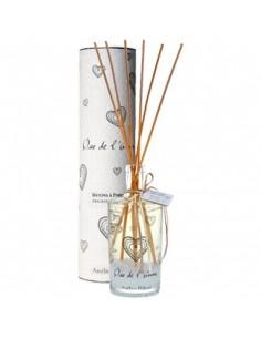 Fragrance sticks, Que de l'Amour, Amélie et Mélanie, 600 ml