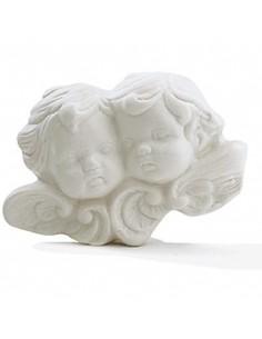 Savon ange, Rêve d'Anges, Amélie et Mélanie, 100 g
