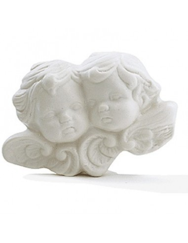 Engel Seife, Rêve d'Anges, Amélie et Mélanie, 100 g