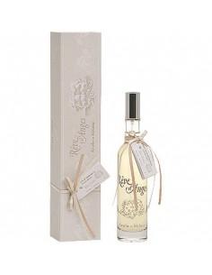 Parfum d'ambiance, Rêve d'anges, Amélie et Mélanie, 100 ml