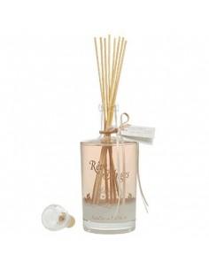 Bâtons à Parfum, Rêve d'anges, Amélie et Mélanie, 300 ml