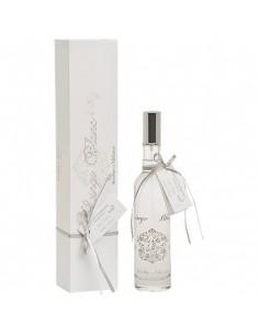 Parfum d'ambiance, Linge blanc, Amélie et Mélanie, 100 ml