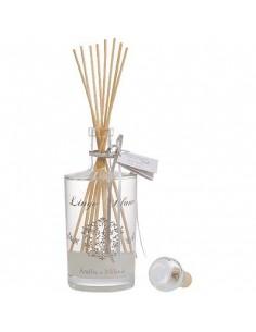Fragrance sticks, Linge blanc, Amélie et Mélanie, 300 ml