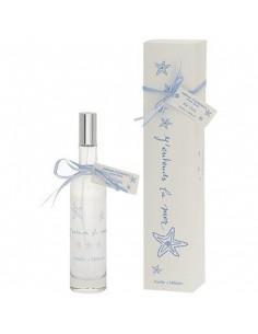 Parfum d'ambiance, J'entends la mer, Amélie et Mélanie, 100 ml