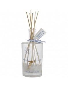 Bâtons à Parfum, J'entends la mer, Amélie et Mélanie, 300 ml