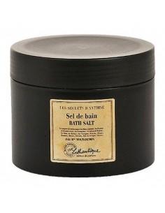 Bath Salt, Les Secrets d'Antoine, 600 g