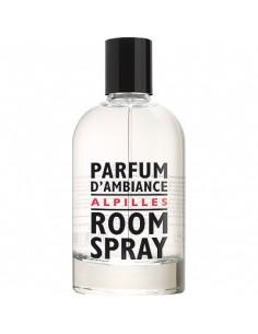 Parfum d'ambiance, 100 ml