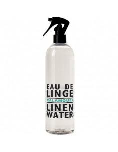 Wäschewasser Zerstäuber (Eau de ligne), 500 ml