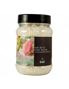Rose Bath Salt, Tadé, 500 g