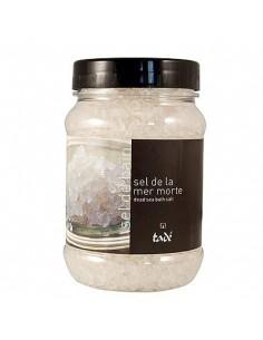 Sel de la Mer Morte, Tadé, 500 g