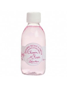 Fragrance Diffuser Refill, Chemin de roses, 200 ml