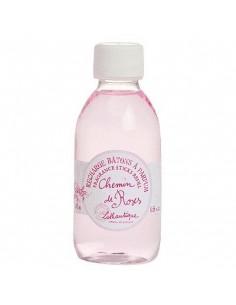 Recharge bâton à parfum, Chemin de roses, 200 ml