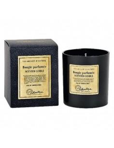 Les Secrets d'Antoine, bougie parfumée, Lothantique, 140 g