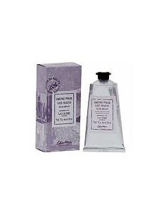 Handcreme, Lavendel – Lothantique
