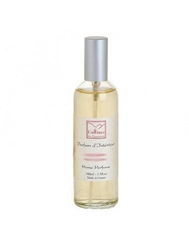 Raumspray, Collines de Provence, 100 ml, (21 Duftvarianten)