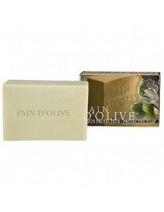 Pain d'Alep, olive Aleppo soap, Tadé, 150 g