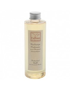 Recharge bouquet aromatique, Collines de Provence, 200 ml