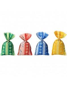 Mini sachet de lavande Provence