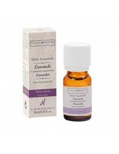 Essential lavender oil, 10 ml