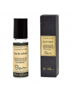 Eau de Toilette roll-on, Les Secrets d'Antoine, Lothantique, 10 ml