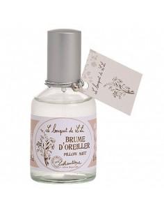 Brume d'oreiller, Le Bouquet de Lili, Lothantique, 100 ml