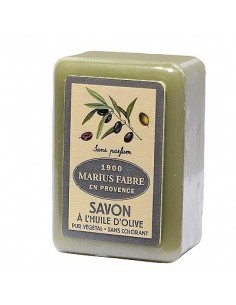 "Savonnette, ""Herbier"" Marius Farbe, 250 g"