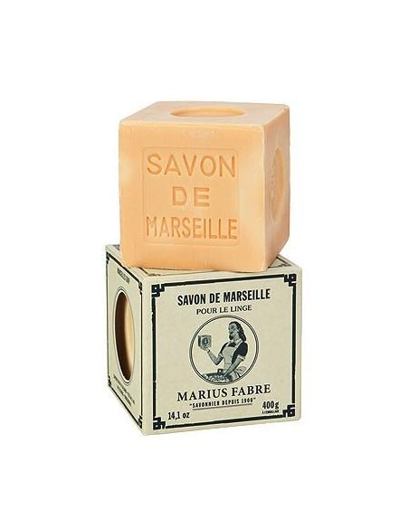 savon de marseille kaufen