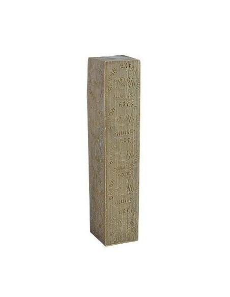 savon de marseille barren nature marius fabre 2 5 kg. Black Bedroom Furniture Sets. Home Design Ideas