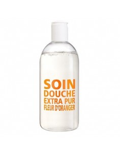 Shower gel, Extra Pur, Compagnie de Provence, 11 fragances, 300 ml