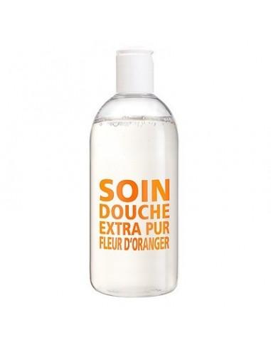 Marseille Seife, Extra Pur, Compagnie de Provence, 11 Duftrichtungen,  Duschgel 300 ml