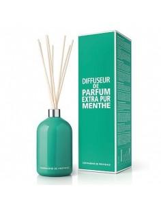 Diffuseur de parfum, Extra Pur, Compagnie de Provence, 200 ml
