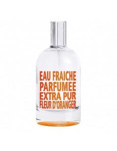 Eau Fraîche Parfumée, Extra Pur, Compagnie de Provence, Vaporisateur 100 ml