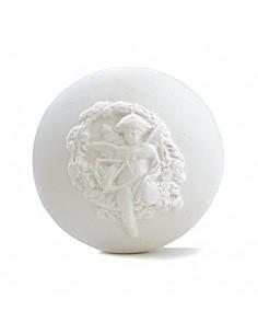 Angel soap round, Rêve d'Anges, Amélie et Mélanie, 150 g