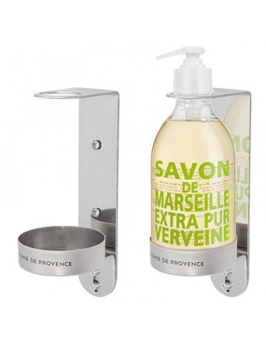 Seifenhalter, Compagnie de Provence