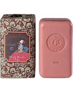 Soap, Fantasia, Claus Porto, Smart, Rosa, 150 g
